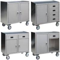 Wholesale Fashional cabinet design from china suppliers