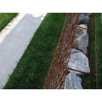Wholesale Gabion Fencing from china suppliers