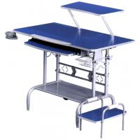 Wholesale laptop stand for bed,tables for laptops,folding table laptop,notebook computer table from china suppliers