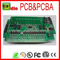 Wholesale calculator pcb,wifi pcb,pcb driver circuit board from china suppliers