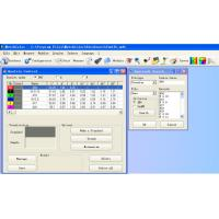 Wholesale 3nh Laboratory Color Matching Software System High Efficiency With 6 Modules from china suppliers