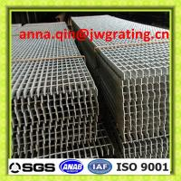 Buy cheap MS Gratings,mild steel gratings with wholesale price from wholesalers