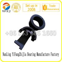 Wholesale professional factory manufacture hot sale graphite bearing bush from china suppliers