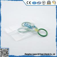 Wholesale FOORJ01026 silicone o-ring FOOR J01 026 o ring sex F OOR J01 026 from china suppliers