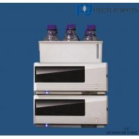 Wholesale Reliability Stability HPLC Model LC200 With Isocratic / Gradient Pump from china suppliers
