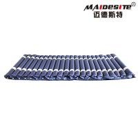 Wholesale Medical Equipment Pressure Relieving Mattress Folable With Inflatable Compressor from china suppliers