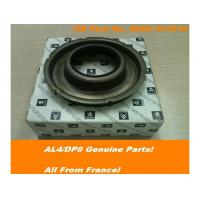 Wholesale Renault DP0 gearbox Transmission Piston Citroen Al4 gearbox from china suppliers