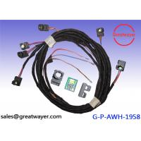 Wholesale Dashboard / LED Light Wire Harness / PCBA Mercedes Benz G Class from china suppliers