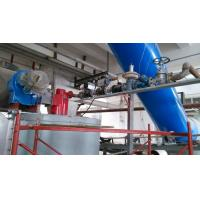 Wholesale 300 Degree Stable Performance Pulse Jet Bag Filter , Industrial Dust Collector from china suppliers