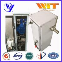 Wholesale Electrical Compoment Horizontal Drive Boxes for HV Disconnect Switches from china suppliers