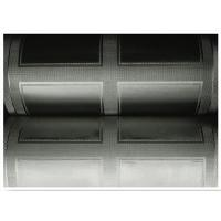 Wholesale Metal Steel Embossing Roller For Laminate Coating And Flexography from china suppliers