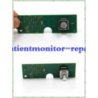 Wholesale Philips Patient Monitor Repair Parts Suresigns Vm6 Patient Monitor Code Assy from china suppliers