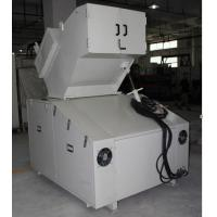 Buy cheap plastic bottle crushing machine|recycled pet water bottle crusher from wholesalers