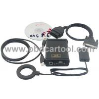 Buy cheap auto diagnostic tool VAG COMMANDER 8.6 from wholesalers