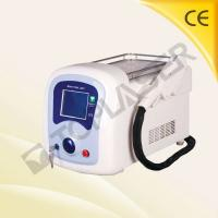 Wholesale Effective Women Hair Removal Machine IPL Painless For Beauty Salon from china suppliers