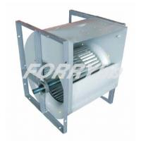 Wholesale Double inlet forward curve air condition centrifugal fan blowers from china suppliers