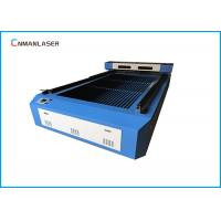 Wholesale Water Cooled Table Top Laser Cutting Engraving Machine For Acrylic High Efficiency from china suppliers