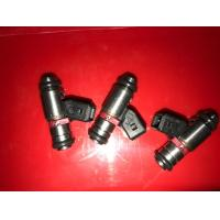 Wholesale WEBER Marelli IWP162 PICO fuel injector MV Agusta F4 1000 MOTO GUZZI from china suppliers