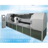 Wholesale Laser Engraving Machine for Gravure Cylinder from china suppliers
