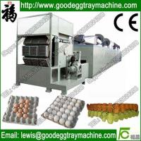 Wholesale Automatic Rotational Molding Machine from china suppliers