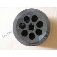 Wholesale Hitachi HPV091 Main Pump EX200-2 Excavator Pump Motor Repairing Parts from china suppliers