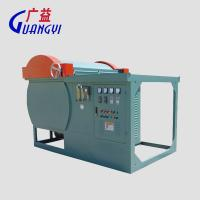 Wholesale vacuum cleaning furnace for clean spinneret in monofilament manufacturing from china suppliers