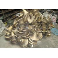 Wholesale 160mm ship's bell/ marine bell / brass ship's bell from china suppliers