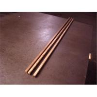 Wholesale Beryllium Copper M25 C17300 from china suppliers