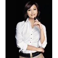 Wholesale Fashion Lady′s Office Uniform from china suppliers