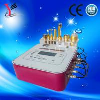 Wholesale face wrinkle removal / skin rejuvenation/ skin care no needle mesotherapy machine from china suppliers