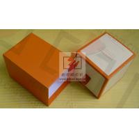 Wholesale Luxury Recycled Folding Gift Boxes Biodegradable For Jewellery from china suppliers