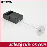 Wholesale RW0502 Security Tether   Retail Security Tether from china suppliers