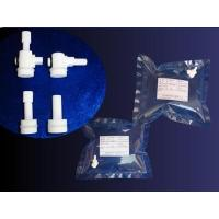 Wholesale FEP Gas Sampling Bag from china suppliers