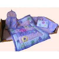 Wholesale Baby Bedding Set from china suppliers