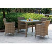 Wholesale square table from china suppliers