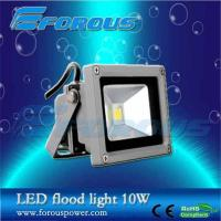 Wholesale 10W Led Flood Light from china suppliers