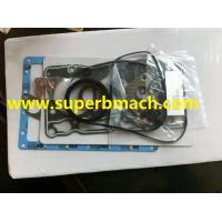 Wholesale Kubota Engine Spare Part---D1105 Gasket Kit from china suppliers