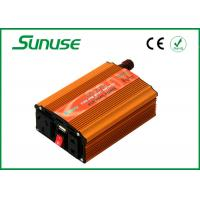 Wholesale Low Frequency 50hz 300w Pure Sine Wave Power Inverter For Cell Phone / Laptop from china suppliers