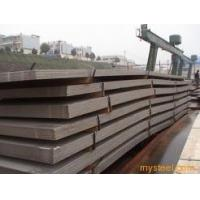 Quality Prime Hot Rolled Sheet in cutting Length 2440-12000mm, Width 1000-2000mm Flat Steel Plate for sale