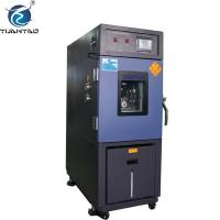 Wholesale Easy Operation Constant Temperature Humidity Test Chamber For Mobile Phone Testing from china suppliers