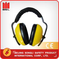 Wholesale SLE-EY23 EAR MUFF from china suppliers