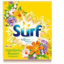 Wholesale Detergent Powder OEM Service Factory Price Detergent Powder from china suppliers