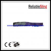 Wholesale 1Ton 2 Ton 3 Ton Flat eye web slings for Lifting with CE ISO Approved from china suppliers