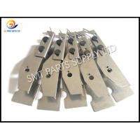 Wholesale Yamaha CL 12mm Feeder Tape Guide KW1-M2240-010 KW1-M2240-01X Yamaha CL Feeder Parts from china suppliers