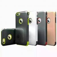 Wholesale hot sale case for new models in different colors factory price from china suppliers