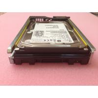 Wholesale CX - 2G10-300 300Gb 10K fibre channel hdd , Hot plug Hard disk Drive 005048597 from china suppliers