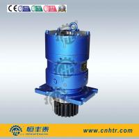Wholesale High Torque Planetary Gearbox from china suppliers