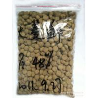 Wholesale Turbot Compound Feed from china suppliers