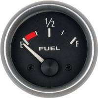 Buy cheap Ffuel level gauge from wholesalers