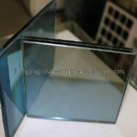 Wholesale Low E Laminated Tempered Glass from china suppliers
